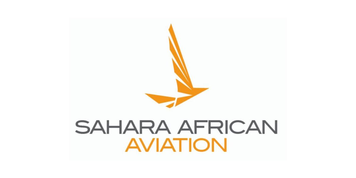Sahara 2019 Workshop