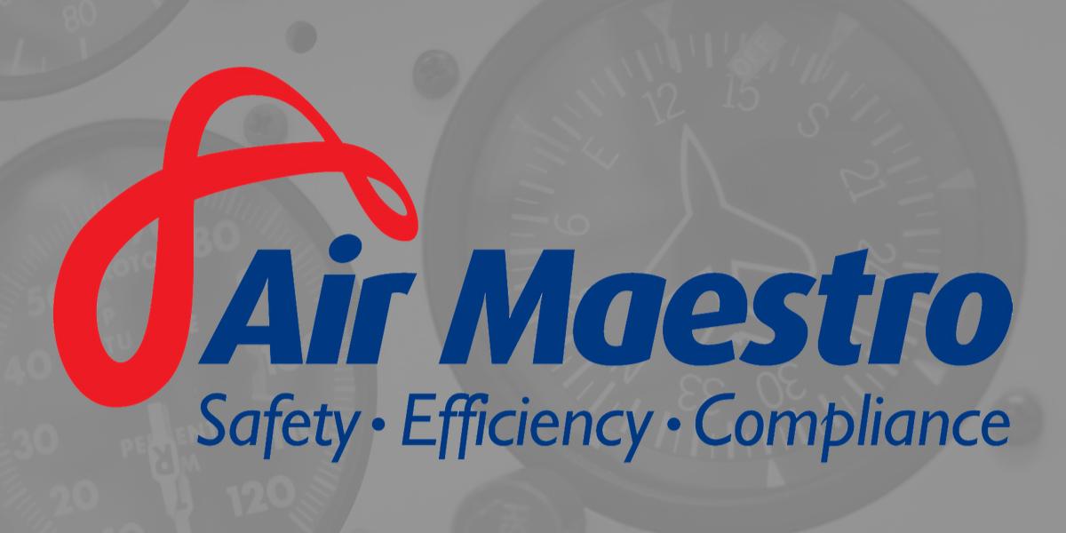 Air Maestro V3.3