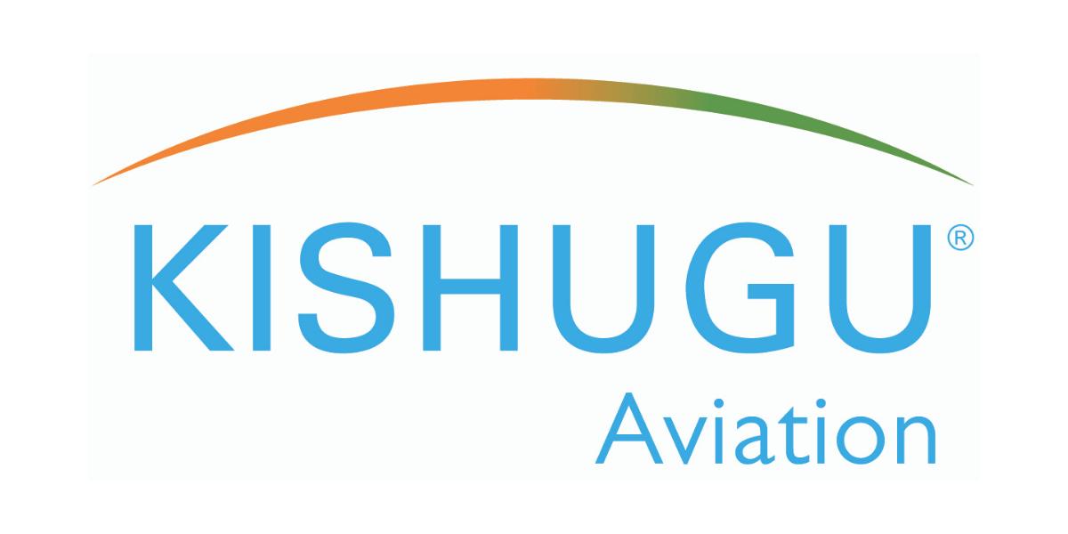 Kishugu 2019 Workshop