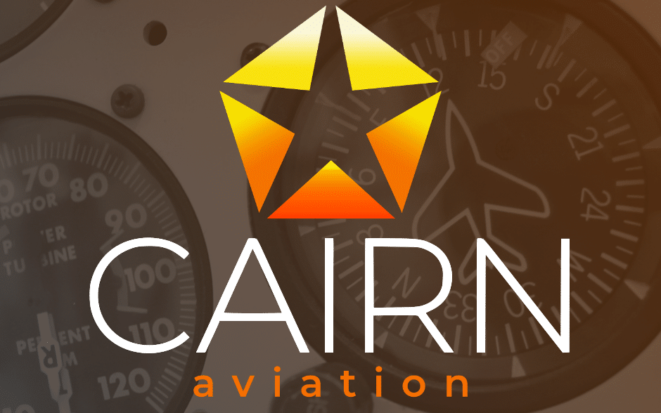 Cairn Aviation